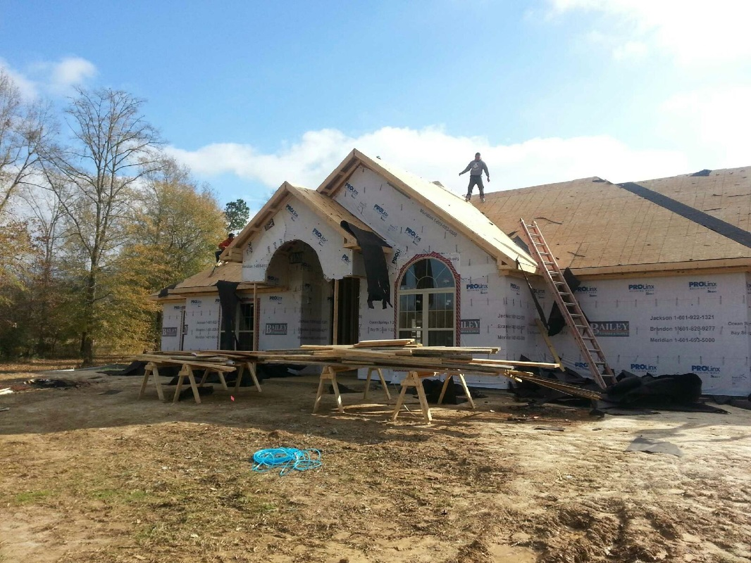Roofer ProCare Solutions General Contractor in Lemont
